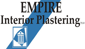Empire Interior Plastering